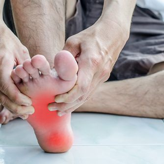 Prostep-Podiatry-Arch-Pain