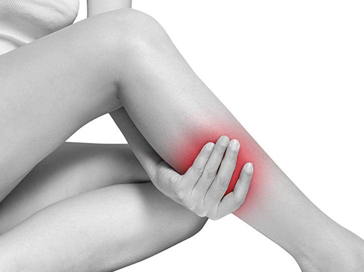 Prostep-Podiatry-Calf-Pain