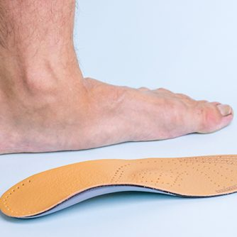 Prostep-Podiatry-Flat-Feet