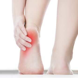 Prostep-Podiatry-Heel-Pain