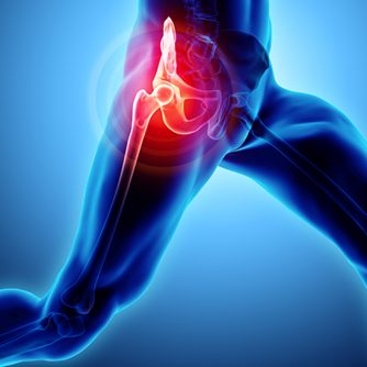 Prostep-Podiatry-Hip-and-Pelvis-pain