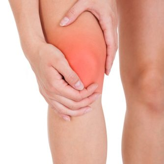 Prostep-Podiatry-Knee-Pain